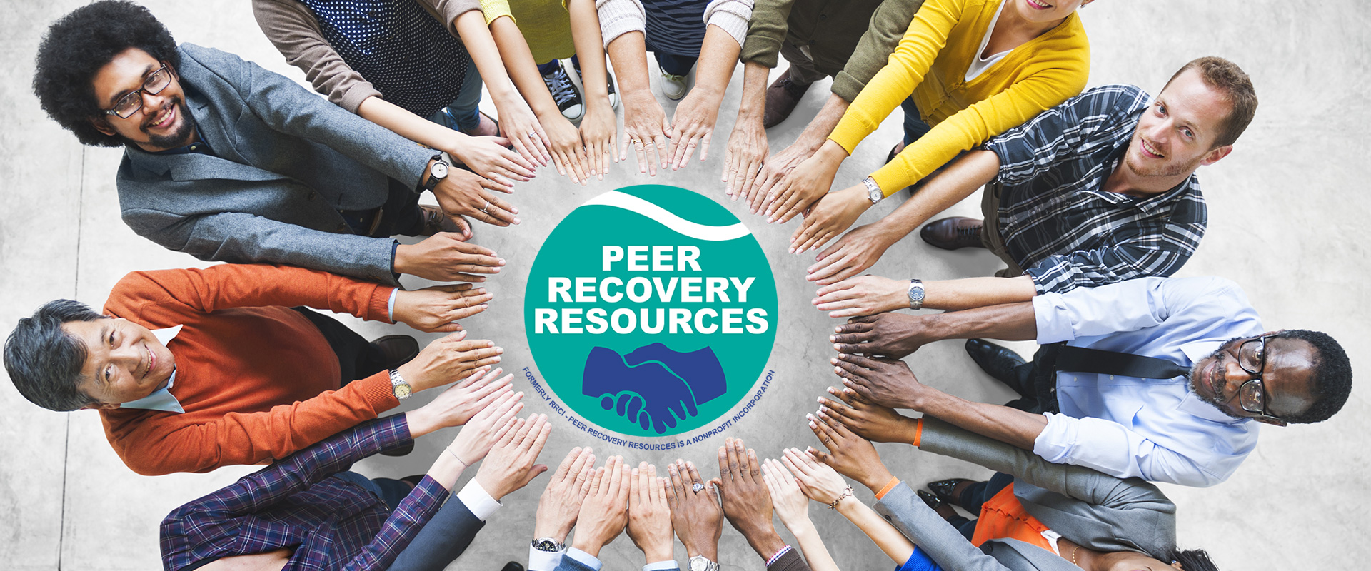 Peer Recovery Resources